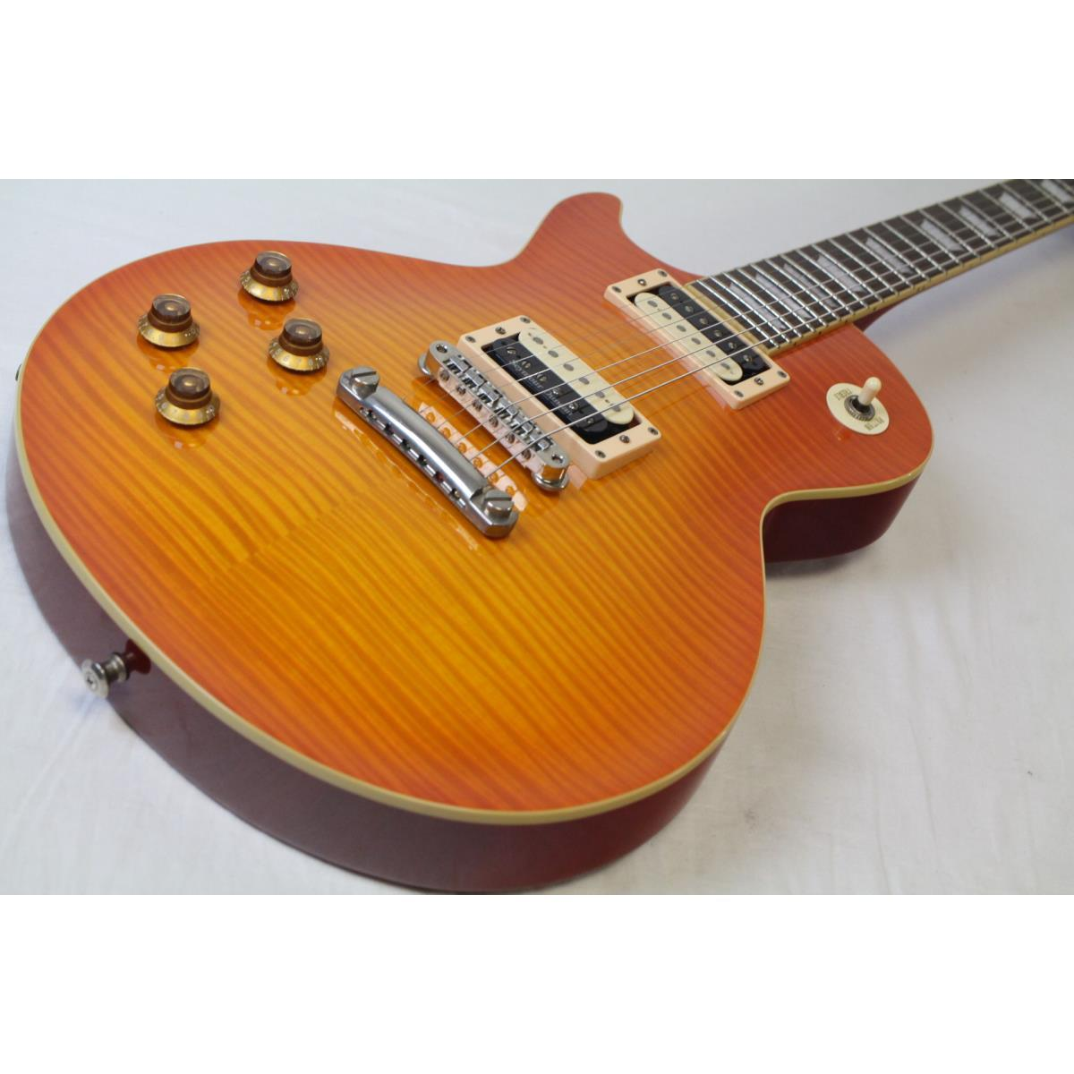EDWARDS  E-LP-85D/LH【中古】