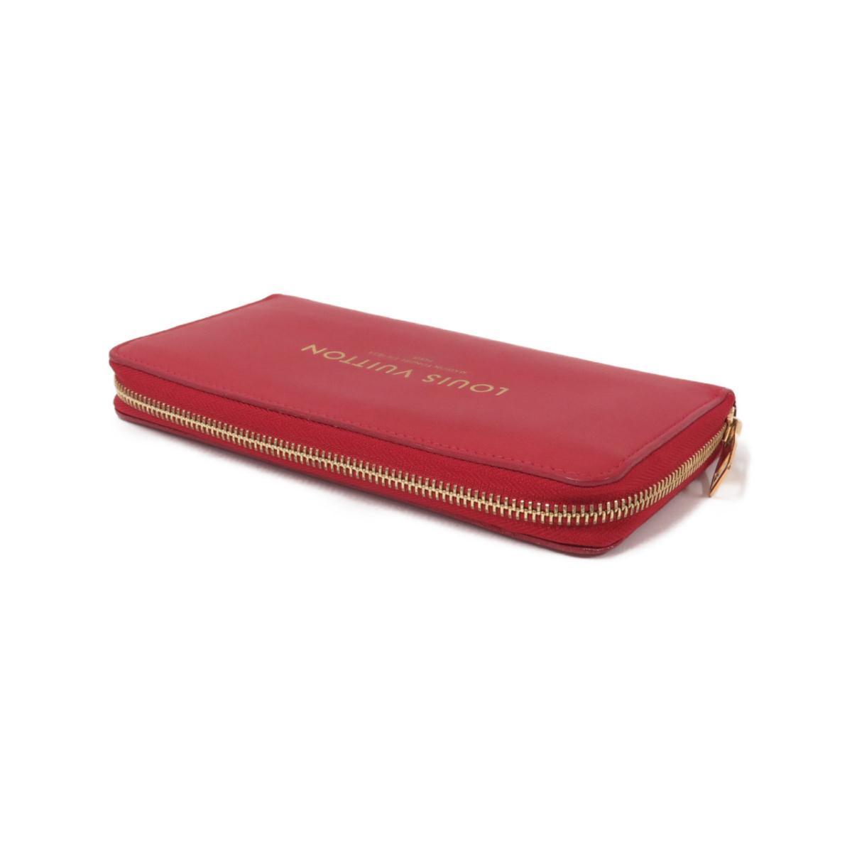 ルイヴィトン フライトバッグパナーム 財布 M58043xBWQCodre