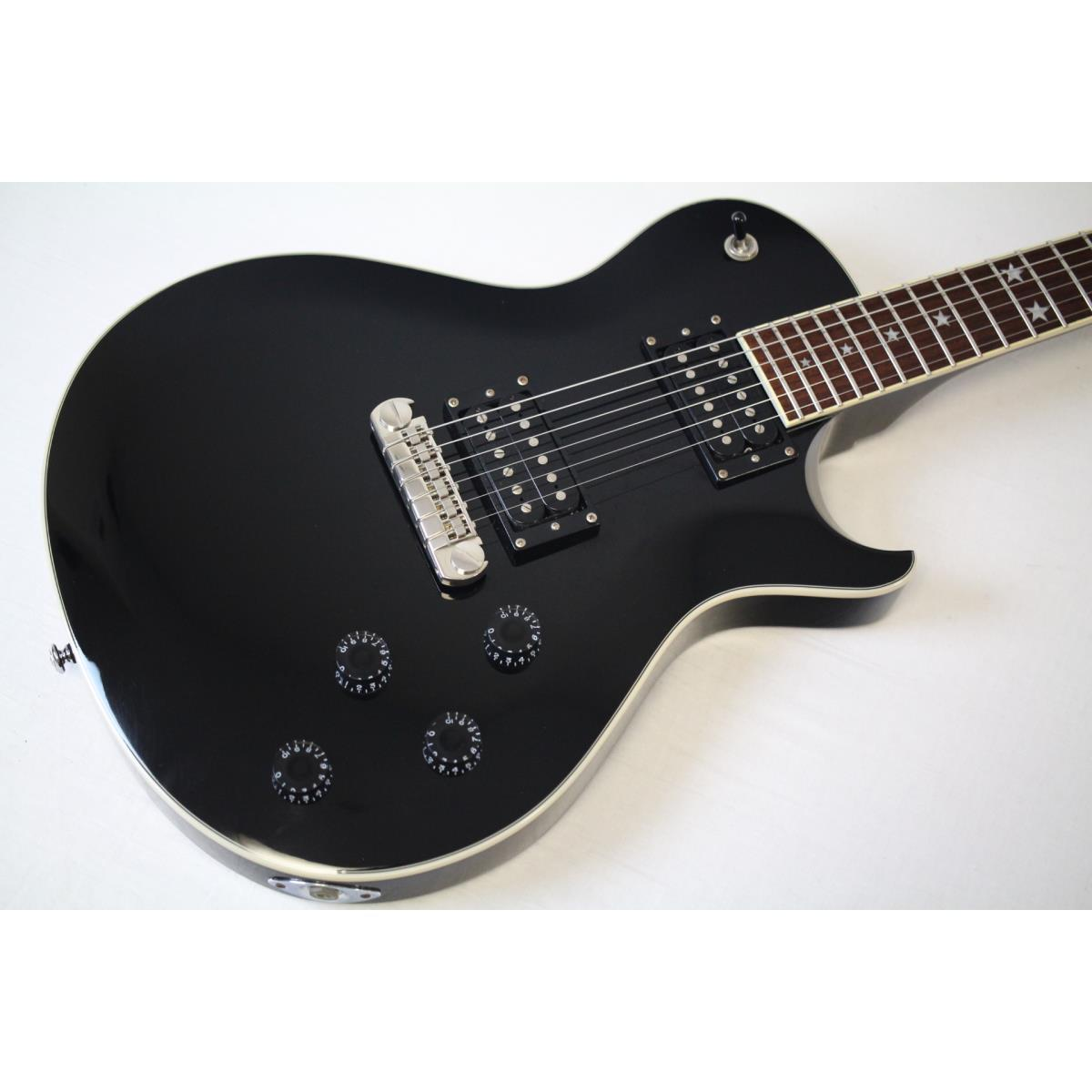 PAUL REED SMITH  SE MARTY FRIEDMAN【中古】