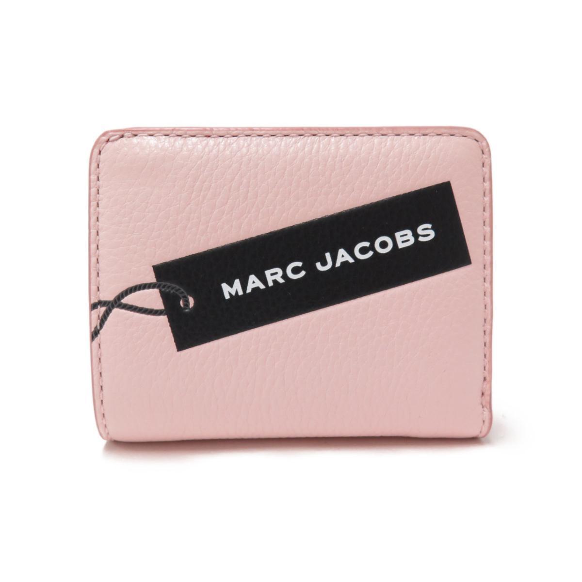 【新品】マークジェイコブス 財布 M0014862【新品】