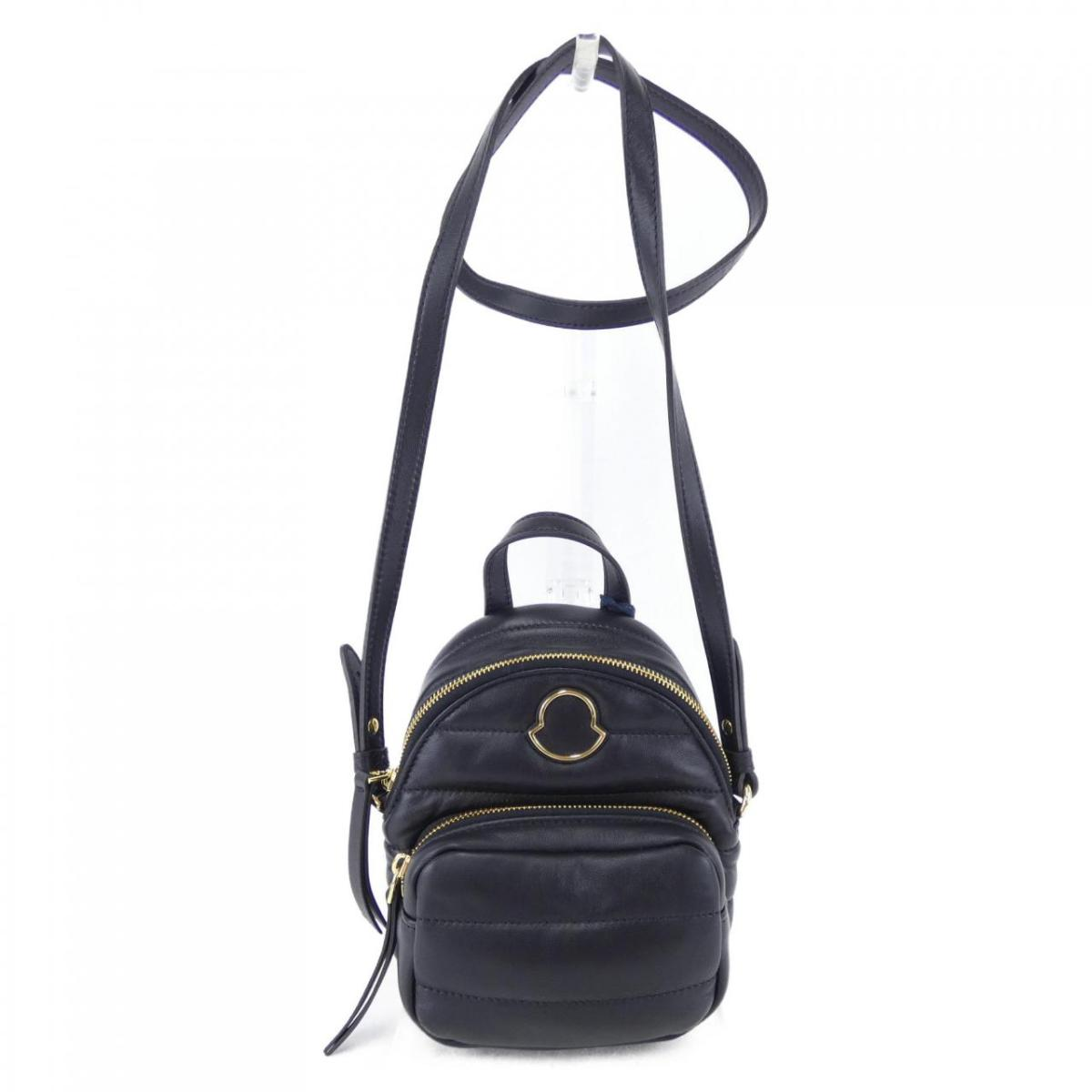 【新品】モンクレール MONCLER SHOULDER BAG 30167-00 01AL7【新品】