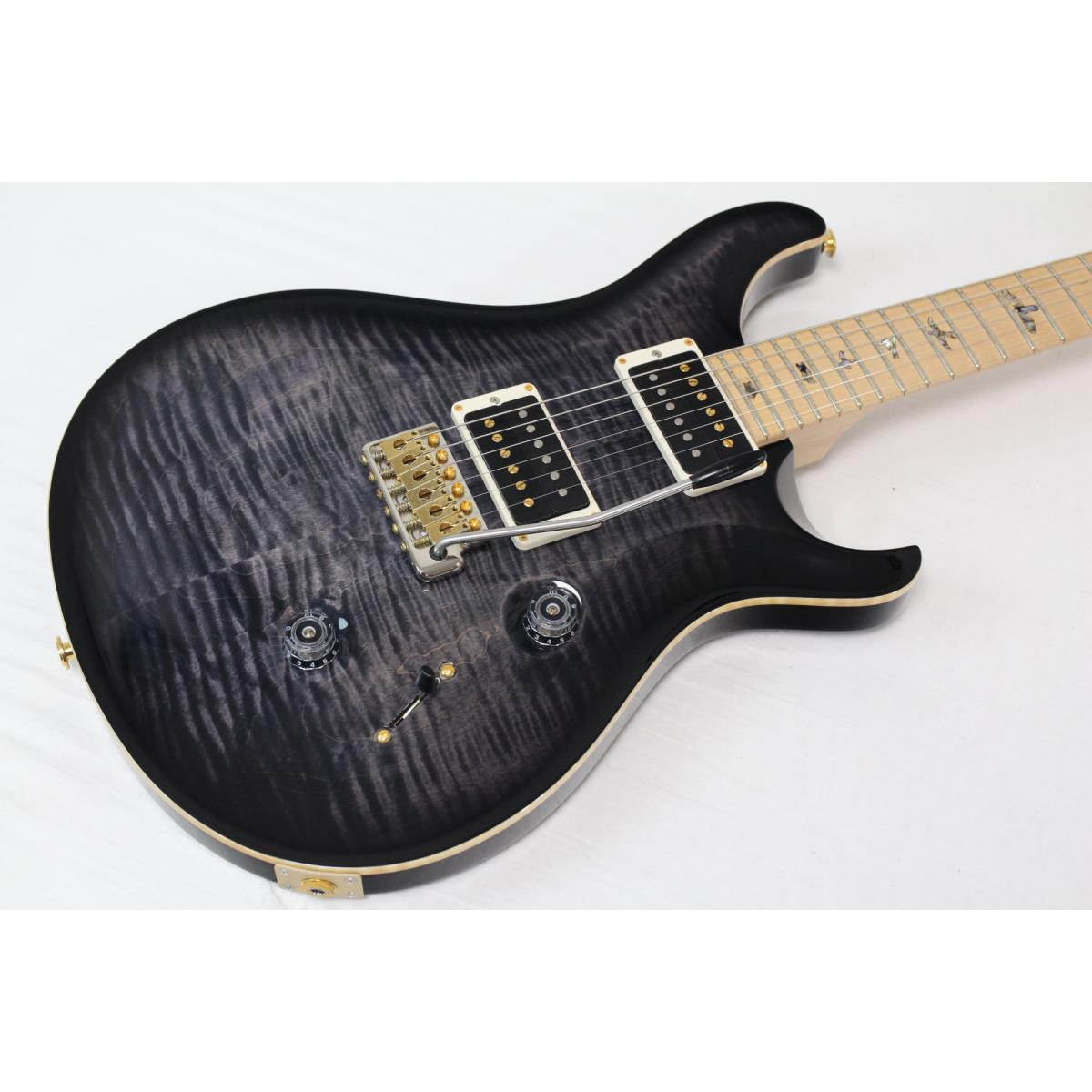 PAUL REED SMITH  CUSTOM 24 2016 LIMITED【中古】