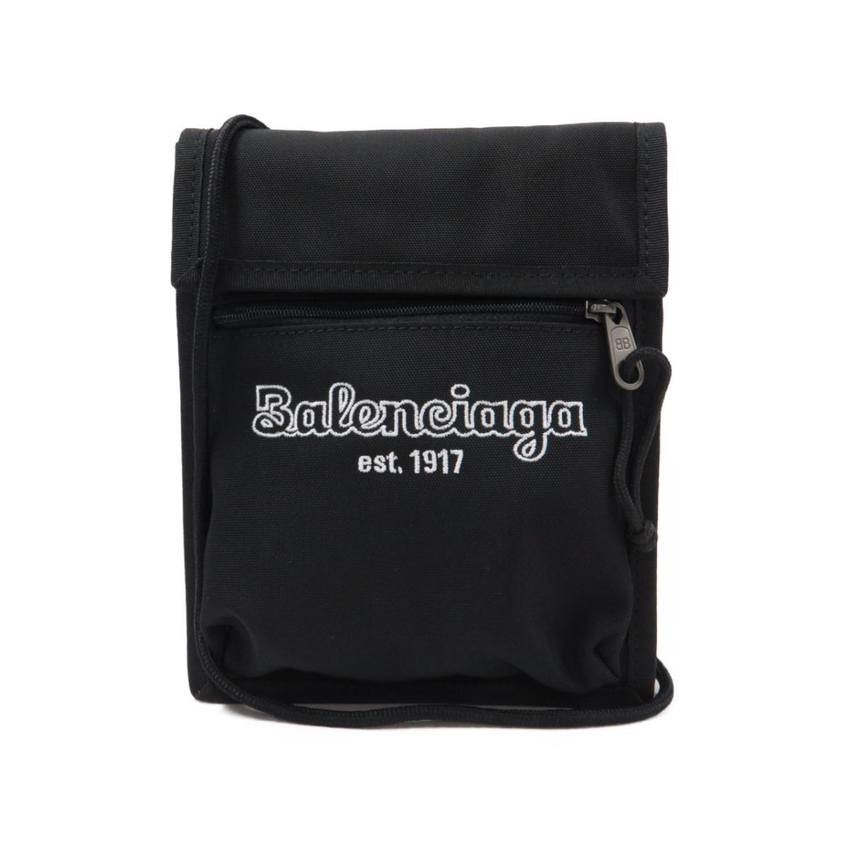 【新品】バレンシアガ バッグ 532298 9TY6R【新品】