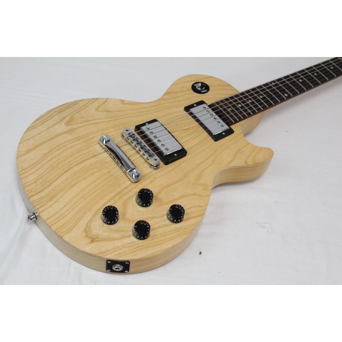 GIBSON LES PAUL STUDIO SWAMP ASH【中古】