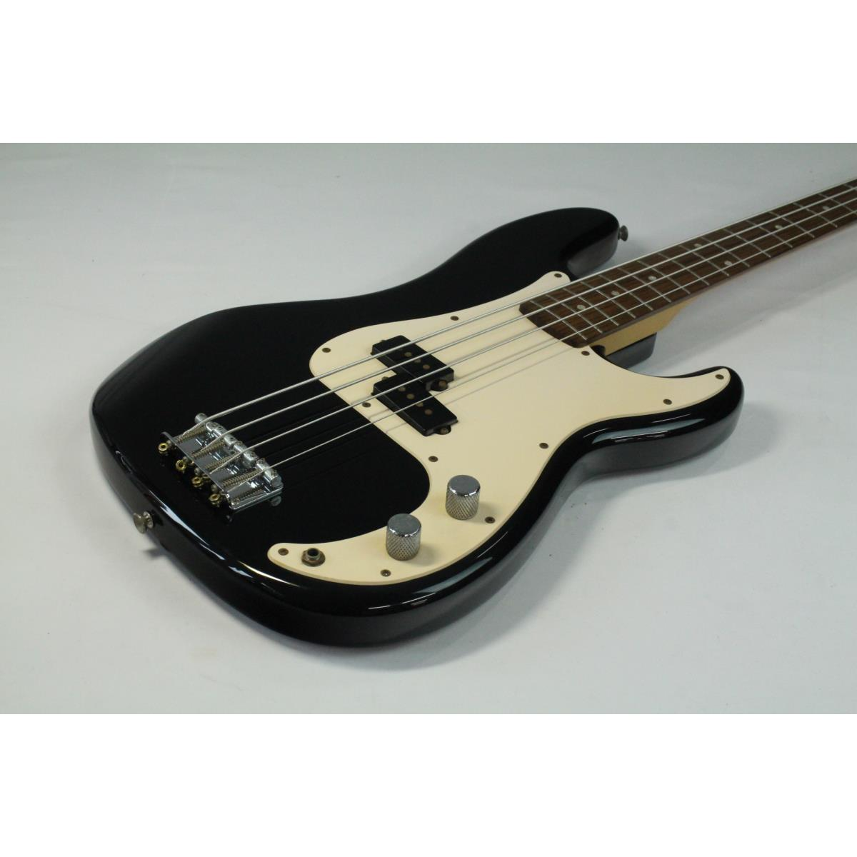 SQUIER  AFFINITY PRECISION BASS【中古】