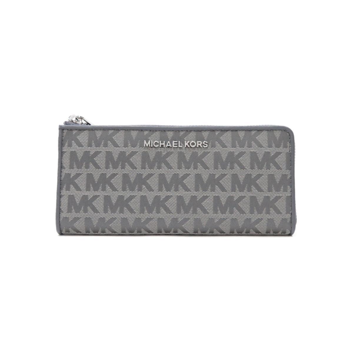【新品】マイケルマイケルコース 財布 35T9STVZ3J【新品】