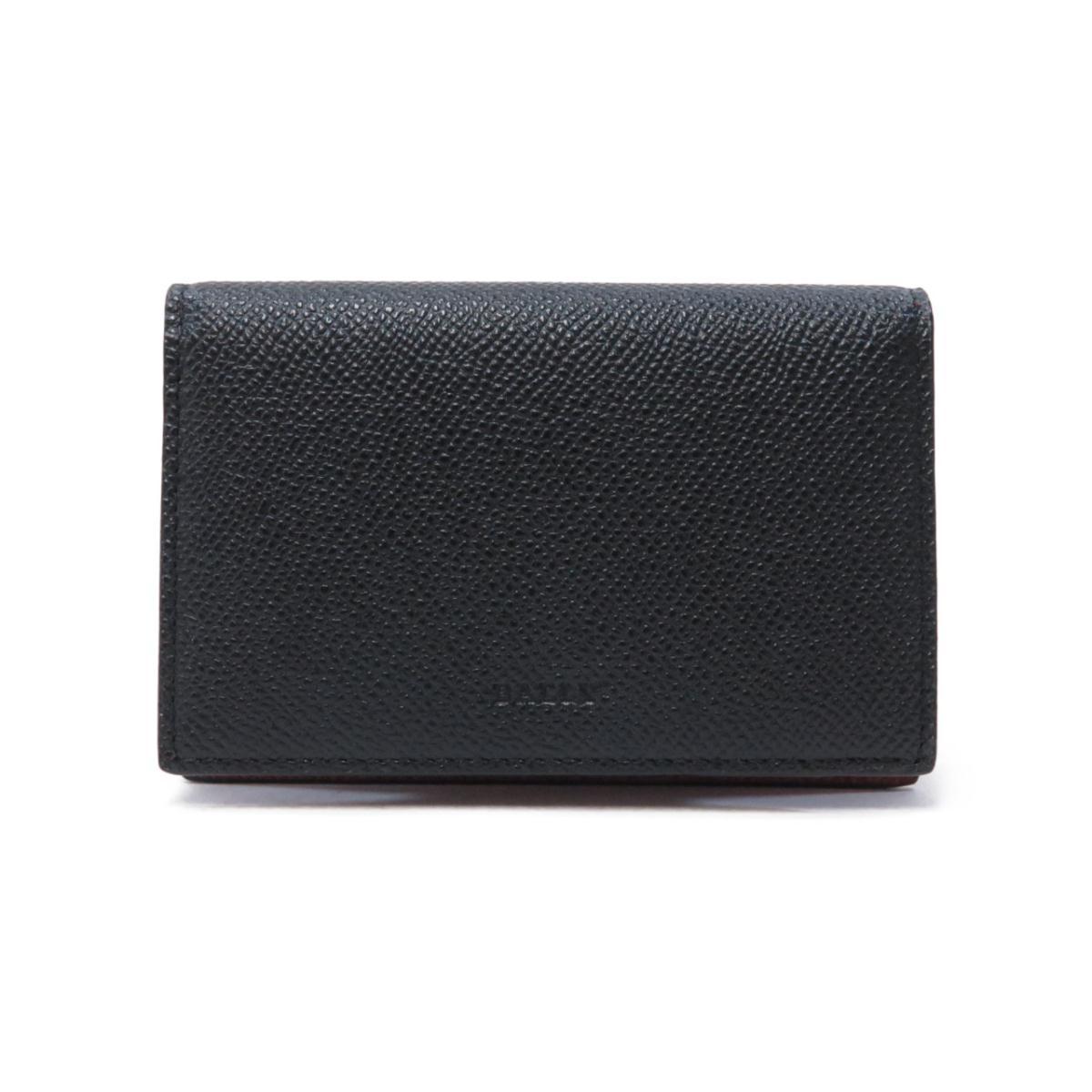 【新品】バリー カードケース BALEE B【新品】