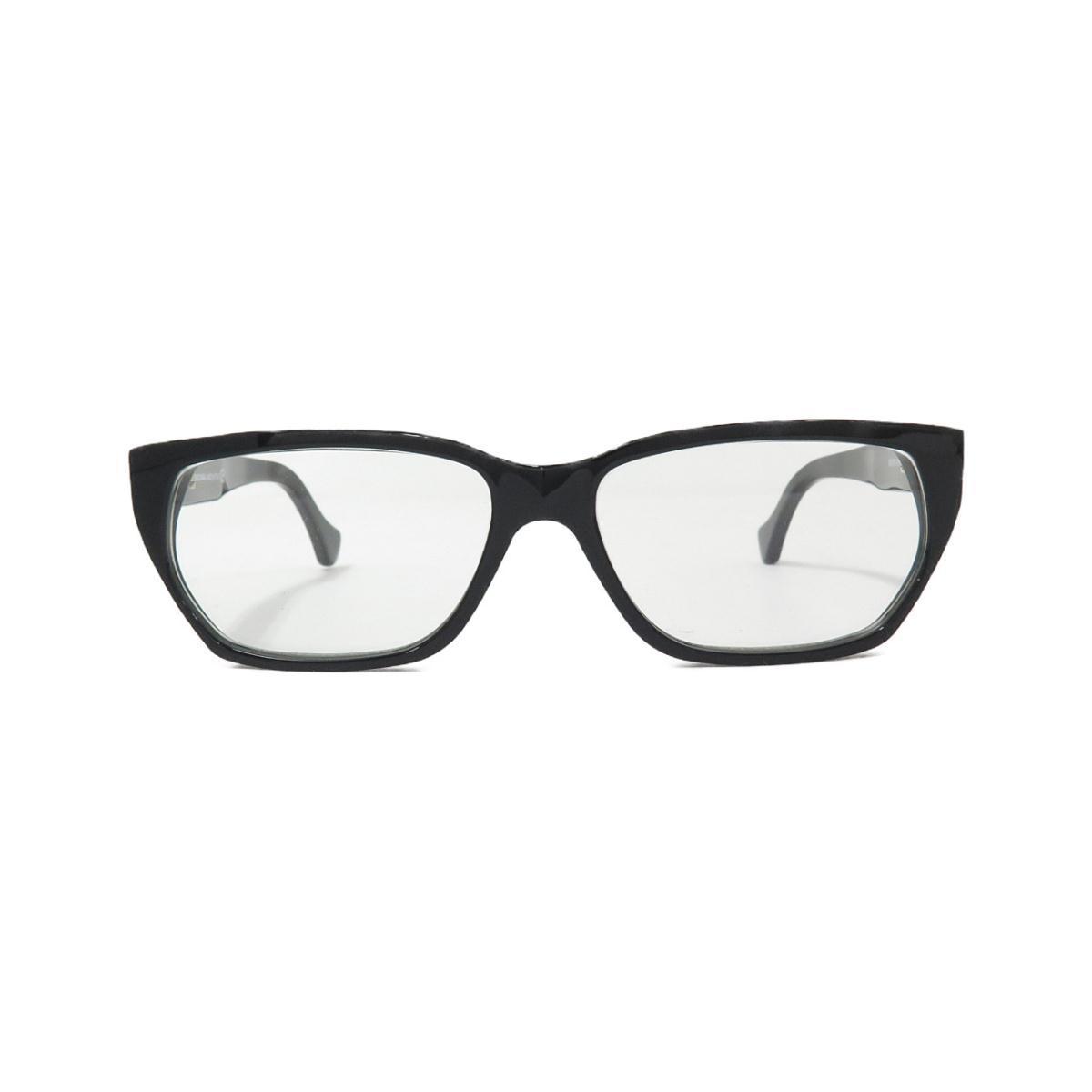 【新品】バレンシアガ メガネ 5073【新品】