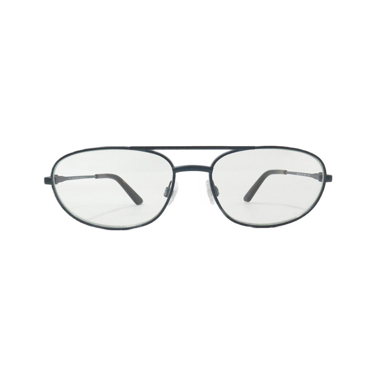 【新品】バレンシアガ メガネ 5091【新品】