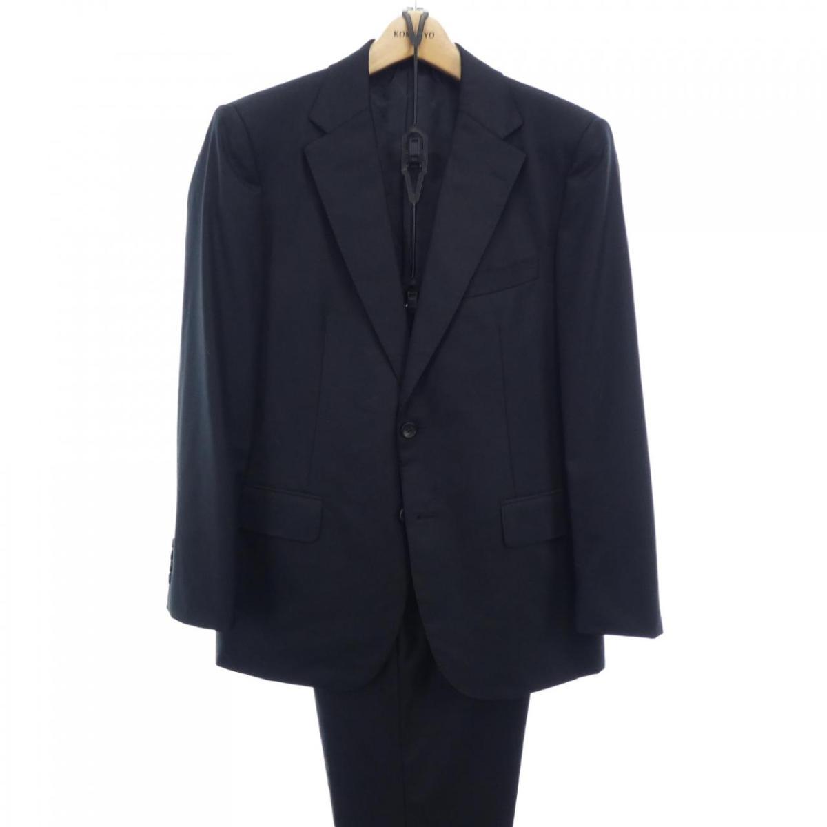 マッキントッシュロンドン MACKINTOSH LONDON スーツ【中古】