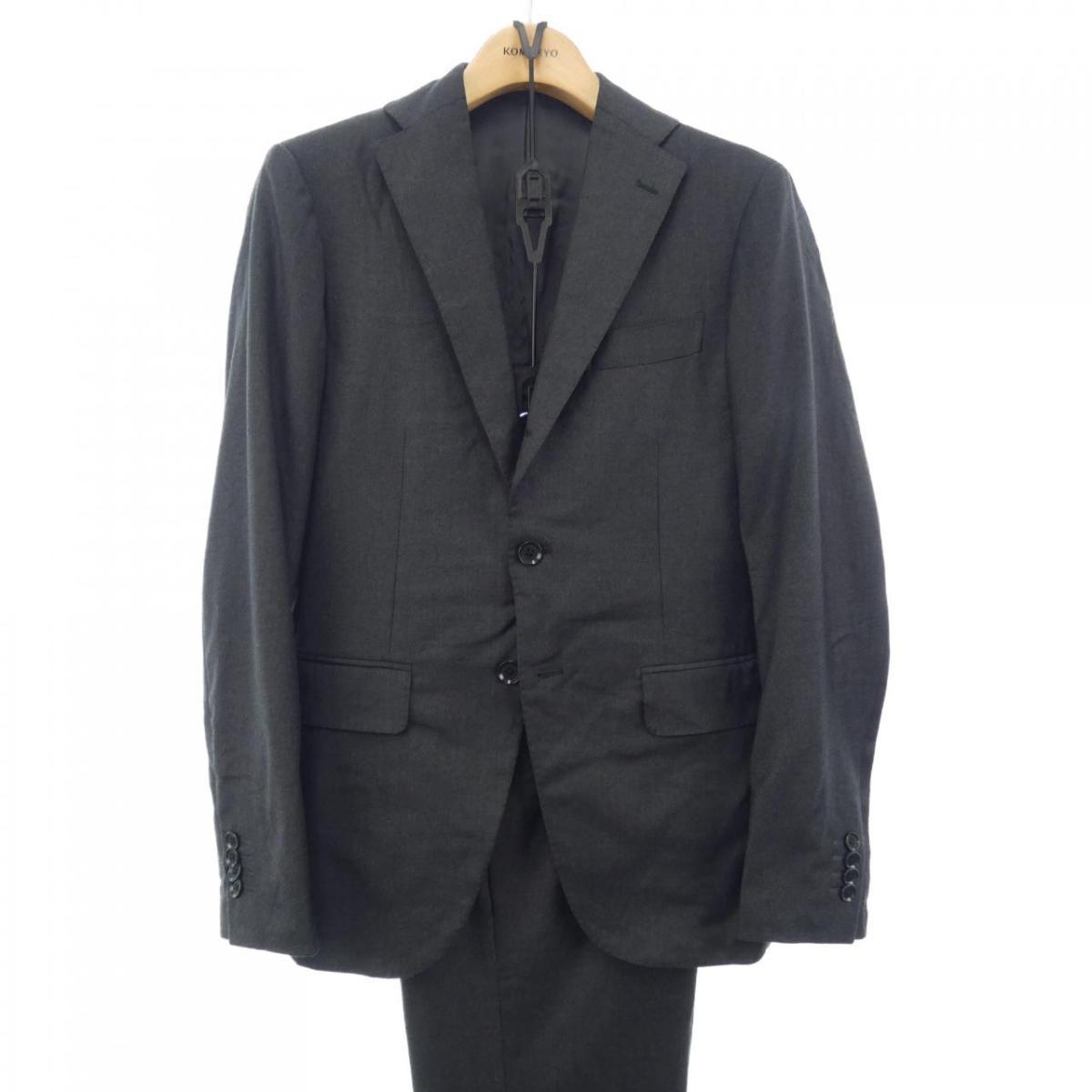 SALOTTO DI GUJI スーツ【中古】