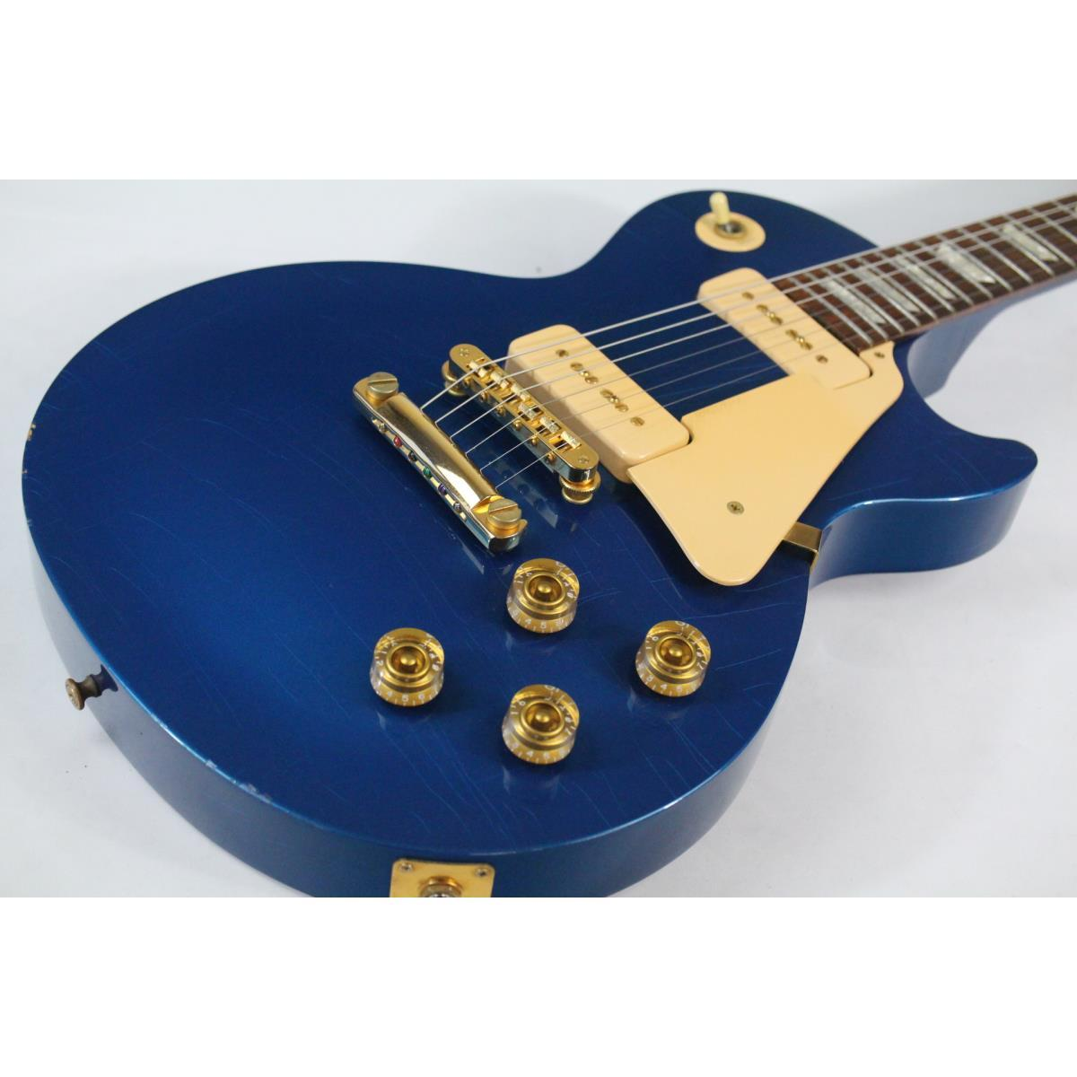GIBSON  LES PAUL STUDIO GEM【中古】