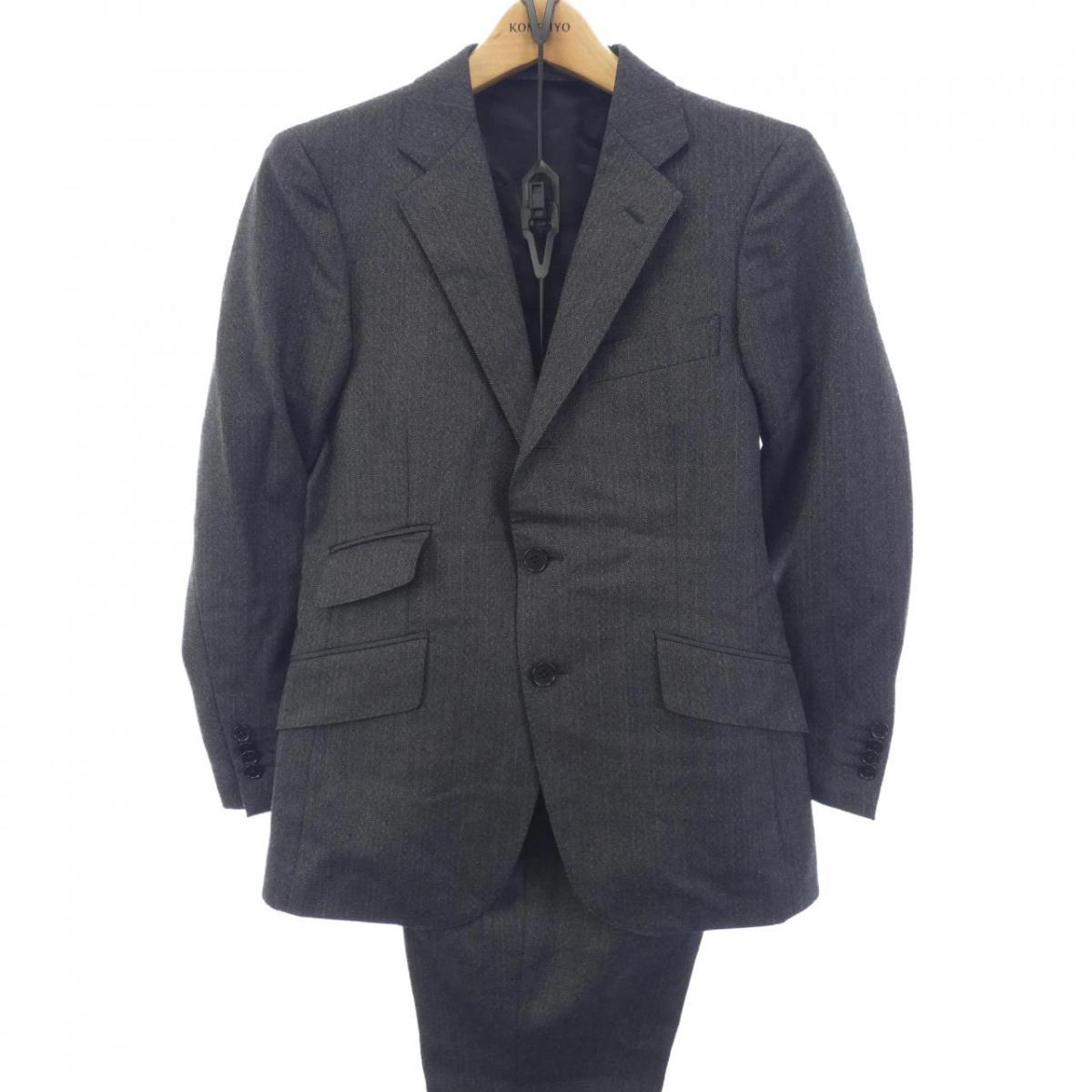 ディストリクト DISTRICT(U.A) スーツ【中古】