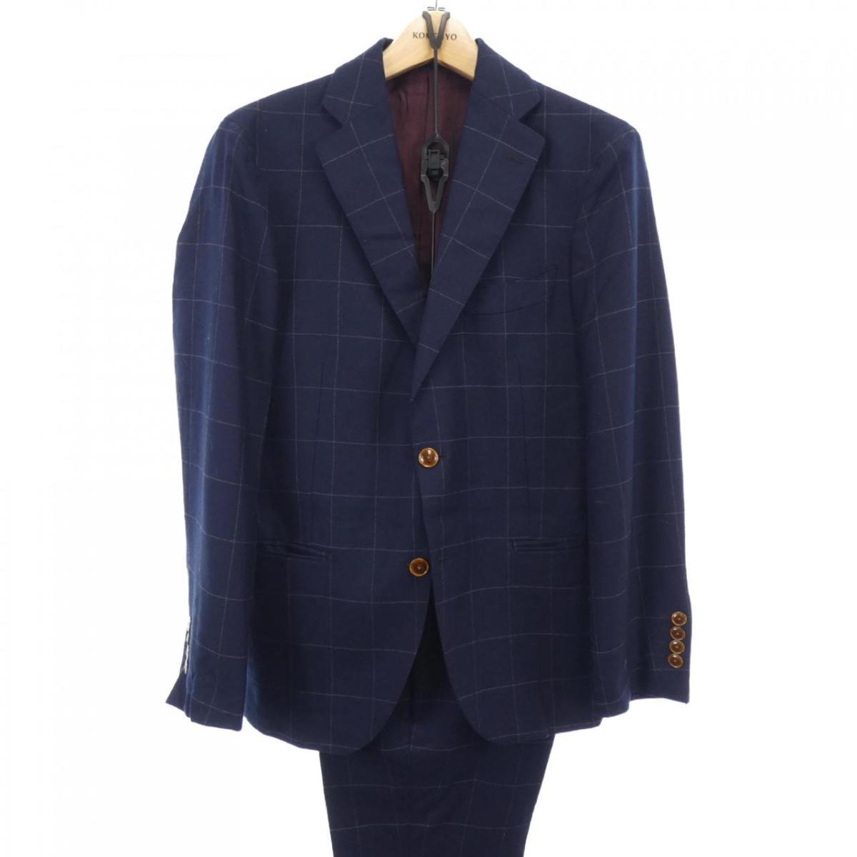 メンズビギ MEN'S BIGI スーツ【中古】