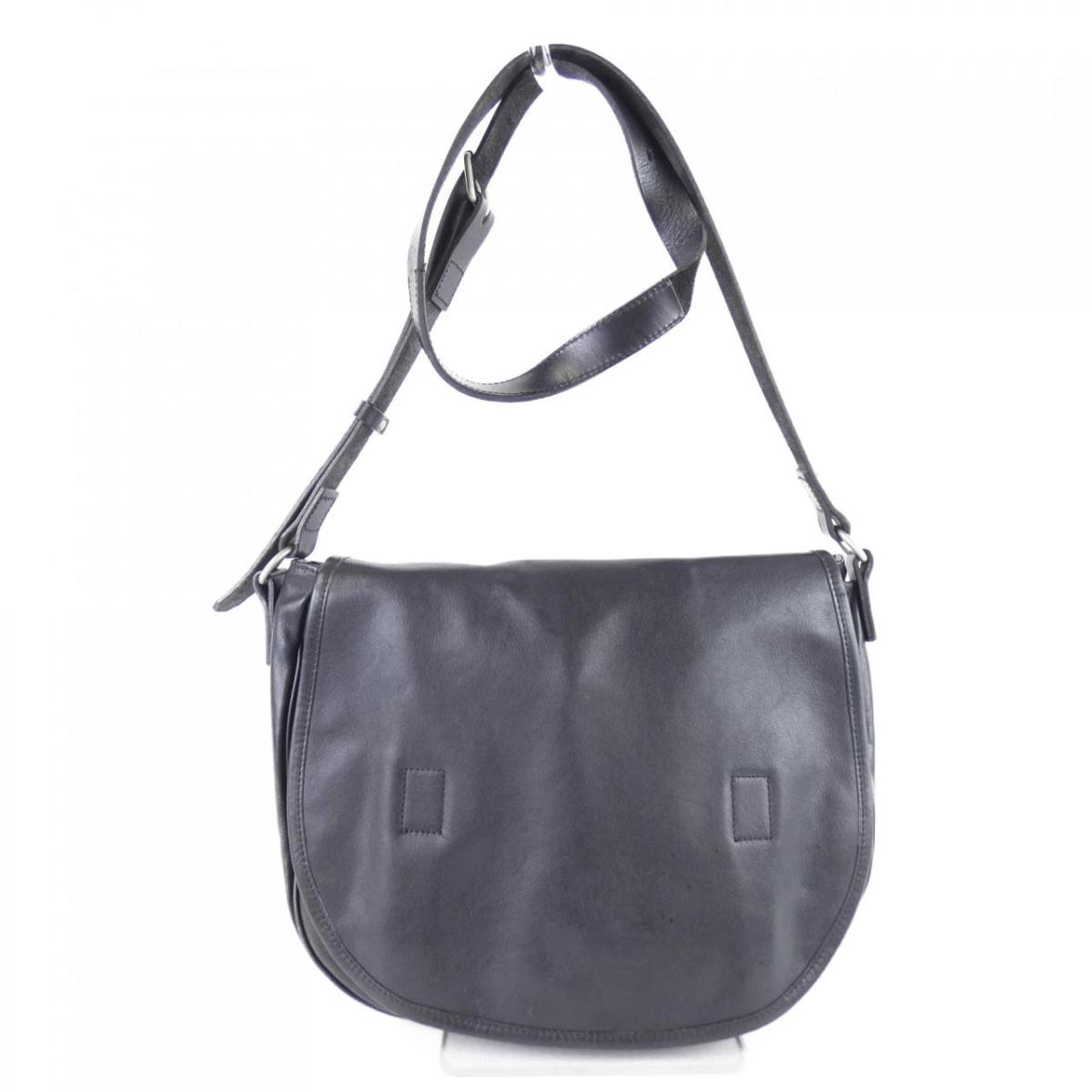 ポーター PORTER BAG MARGARET HOWELL【中古】