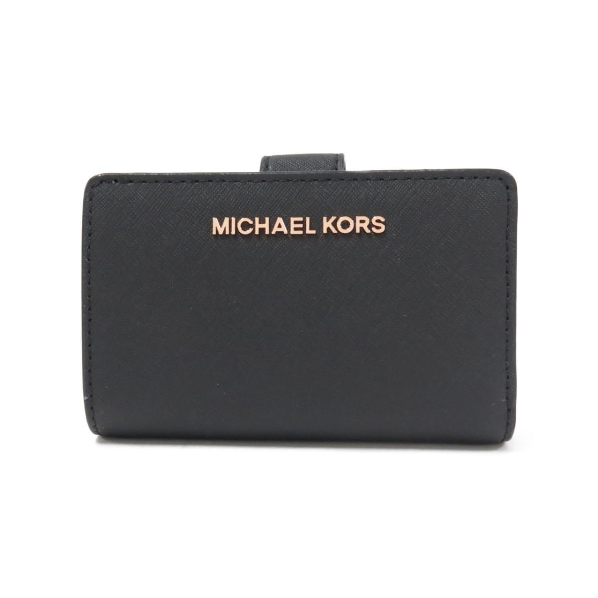 【新品】マイケルマイケルコース 財布 35T9RTVF2L【新品】