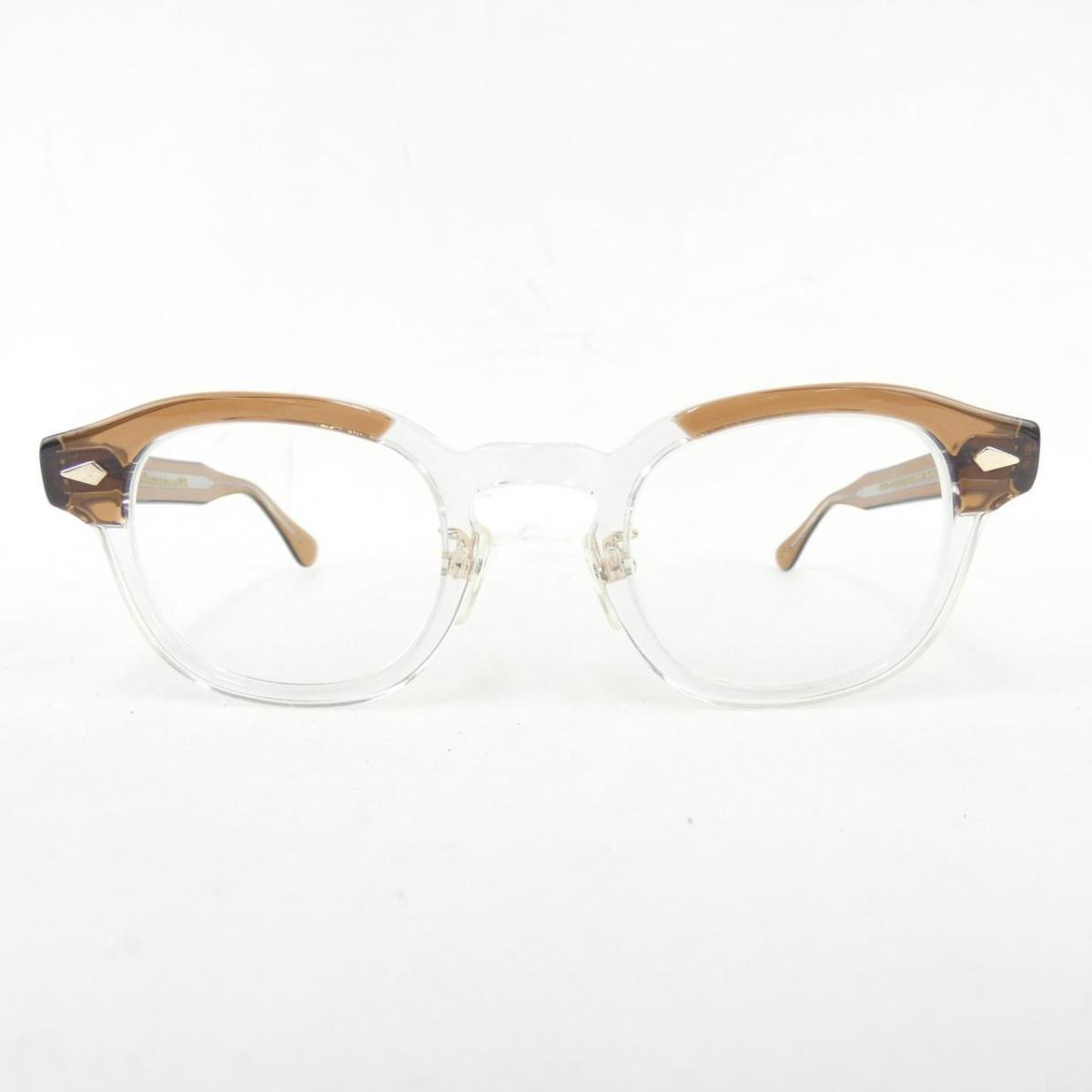 MOSCOT MOSCOT SUNGLASSES LEMTOSH【中古】