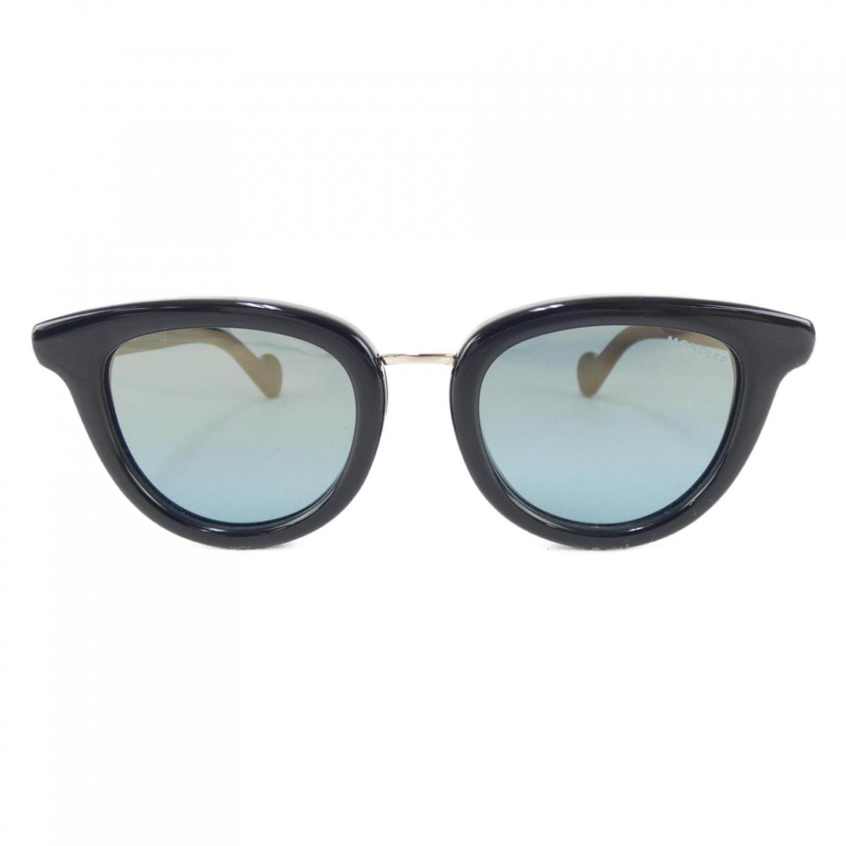 モンクレール MONCLER SUNGLASSES ML0044【中古】