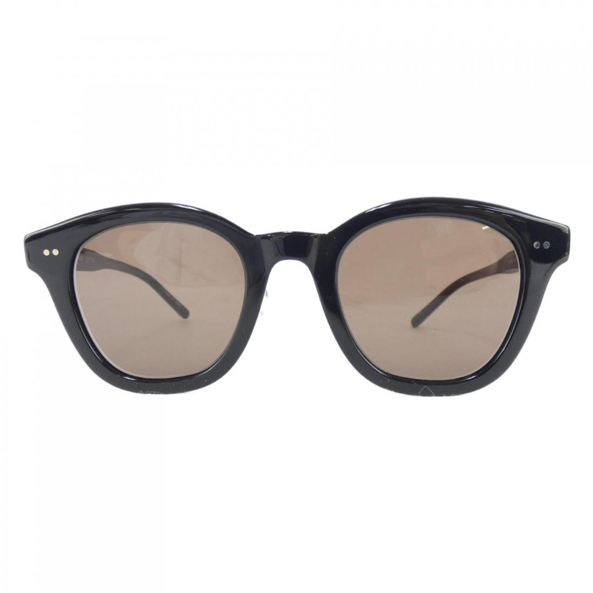オリバーピープルズ OLIVER PEOPLES SUNGLASSES Ebonee【中古】