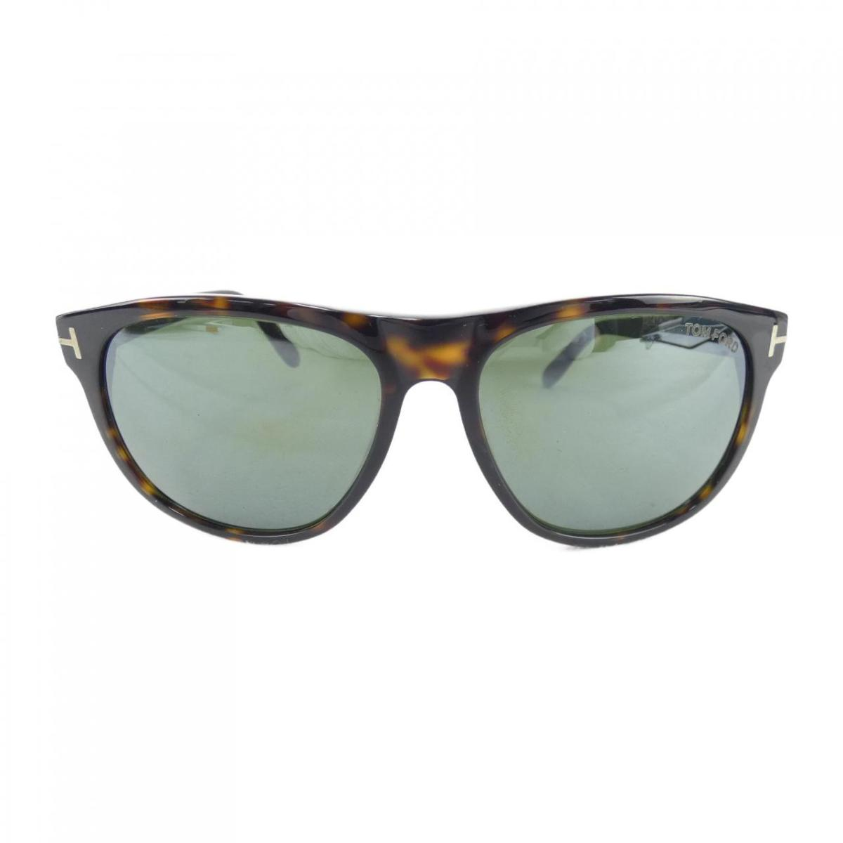トムフォード TOM FORD SUNGLASSES TF236【中古】