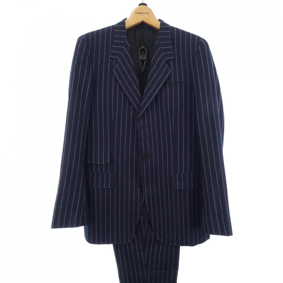 ポールスミスコレクション PaulSmith collection スーツ【中古】