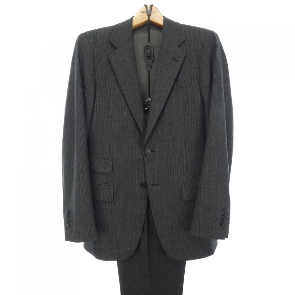 プラダ PRADA スーツ【中古】