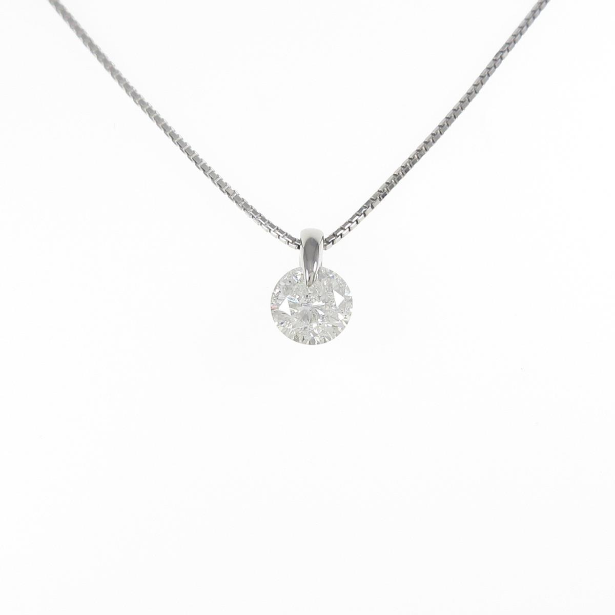 憧れ PT ダイヤモンドネックレス【】, プラセンタの美活 2d506049