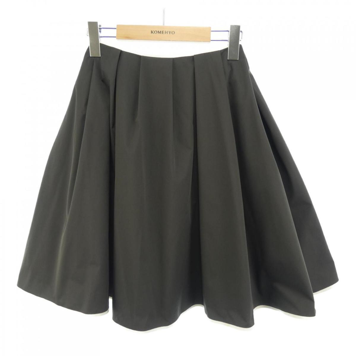デイジーリン DAISY LIN スカート【中古】