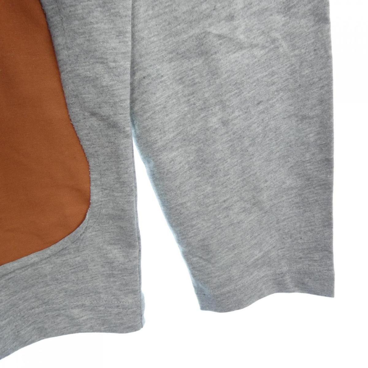 コムデギャルソンシャツ GARCONS SHIRT トップスhsQrxtdC