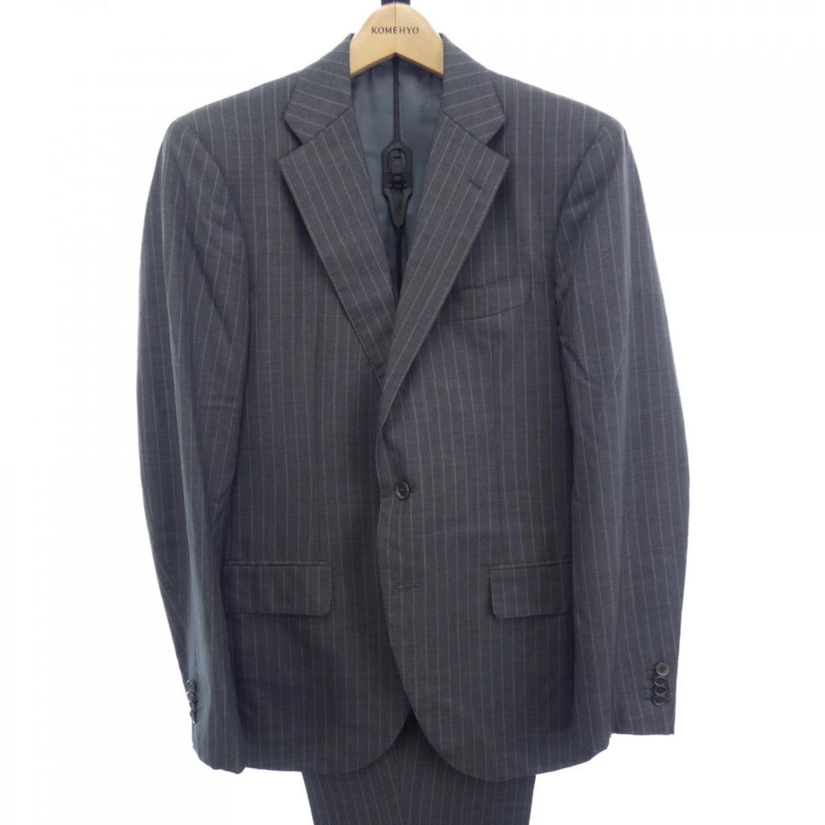 エストネーション ESTNATION スーツ【中古】