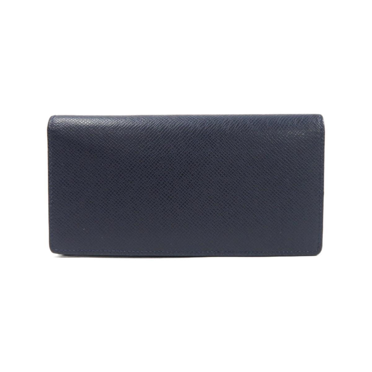 【新品】 ルイヴィトン タイガ 財布 M30502, 大和高田市 356d6c68
