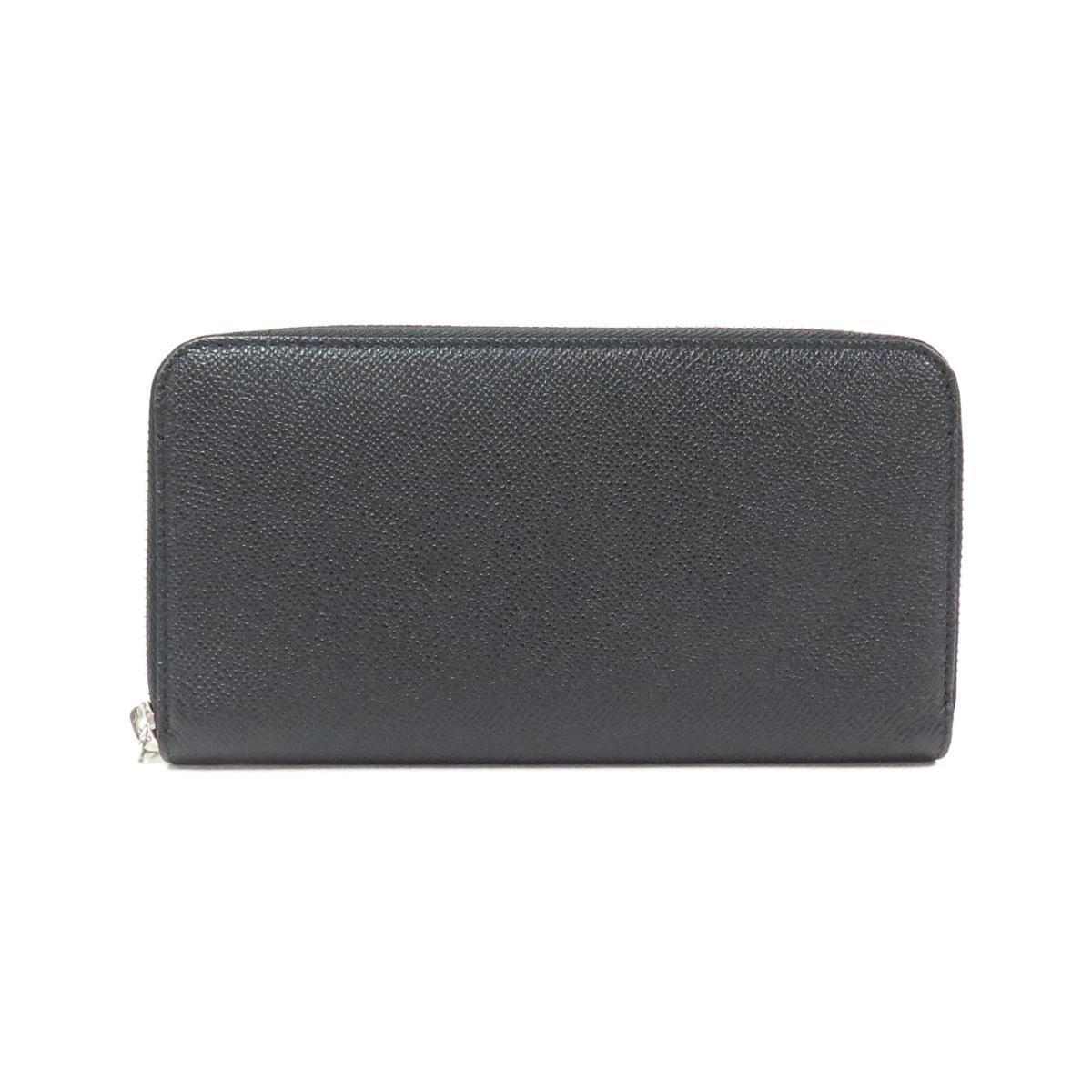 ブルガリ 財布 20886【中古】