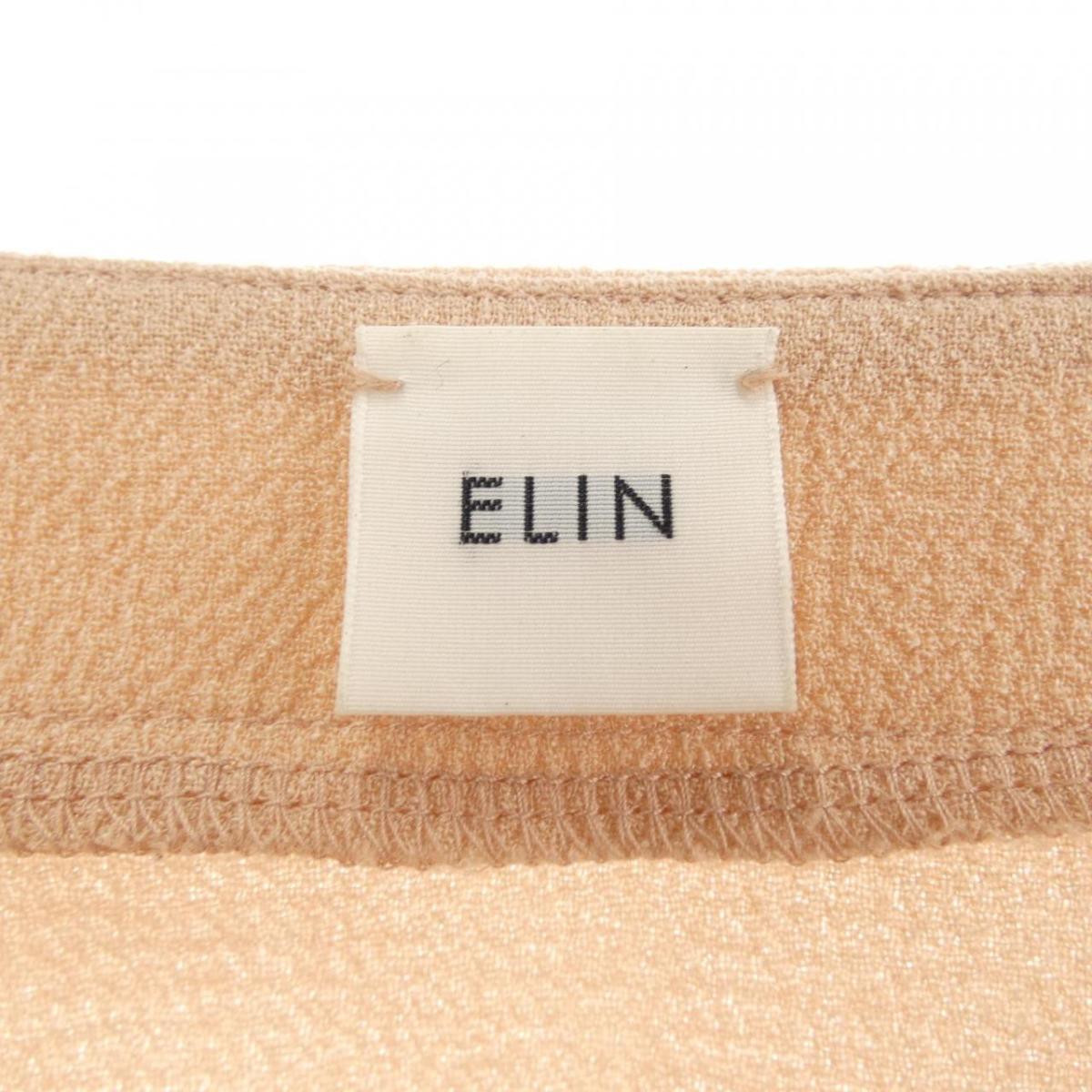 エリン ELIN トップスkOiXZuP