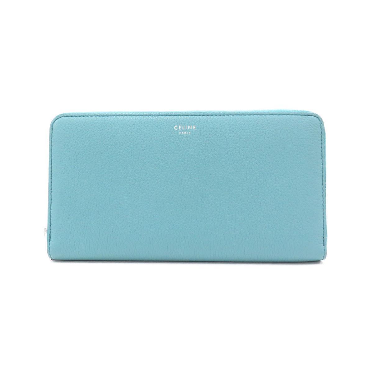 セリーヌ 財布105003AU8【中古】