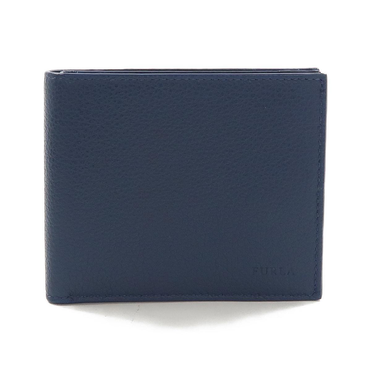 【新品】フルラ 財布 PT01【新品】
