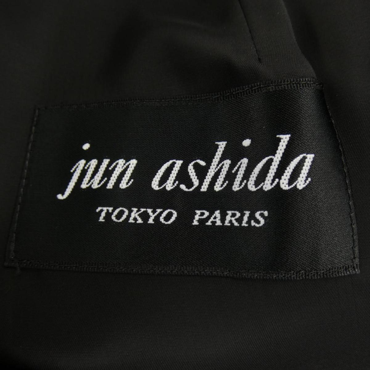 ジュンアシダ JUN ASHIDA スカートKcTlJ5F3u1