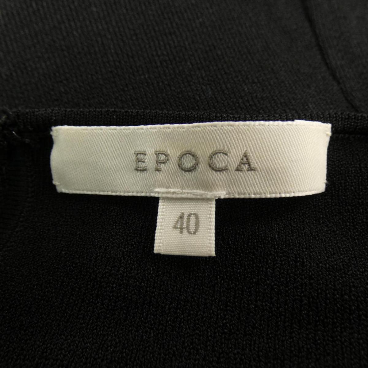 エポカ EPOCA トップスiTXuwPkOZ