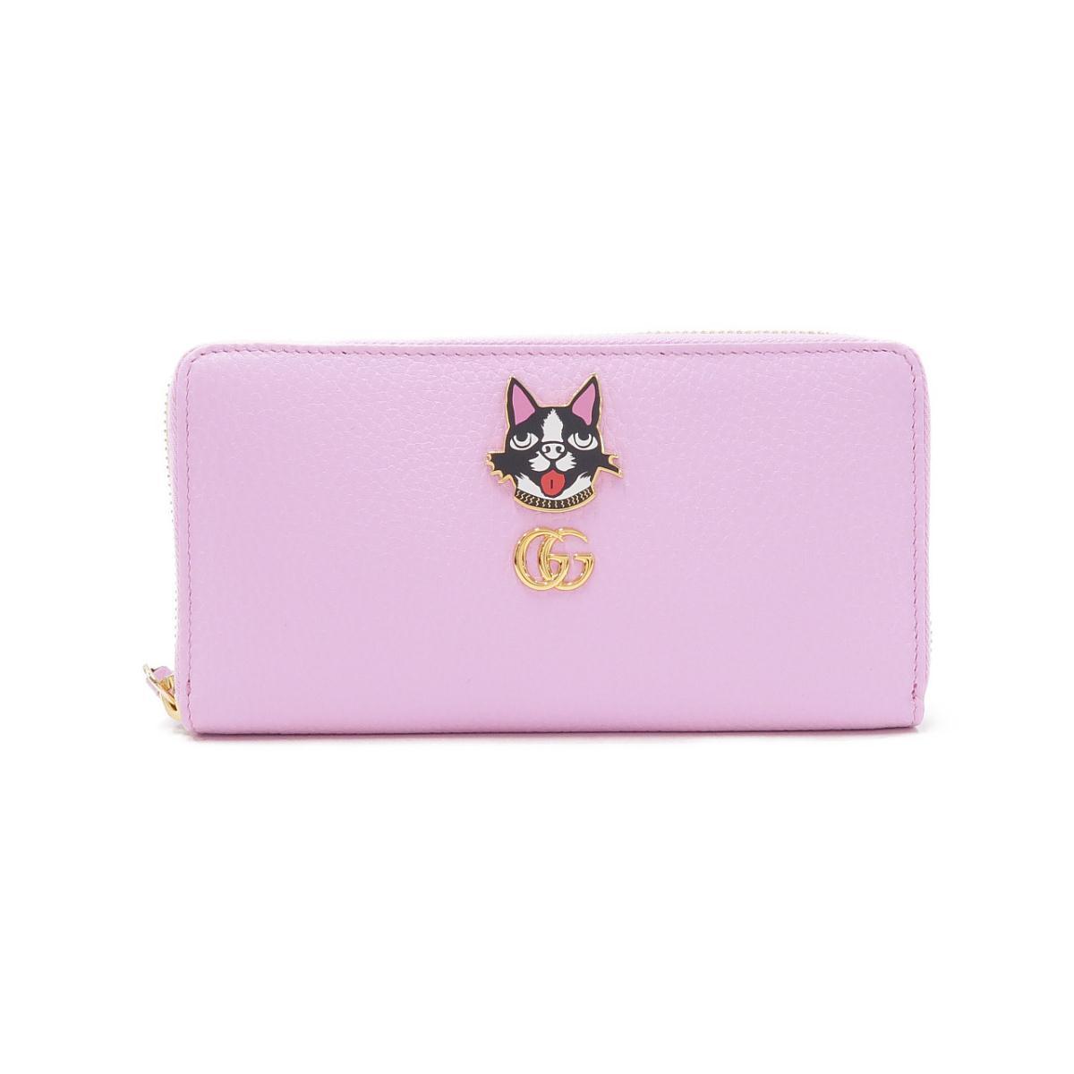大人気の グッチ 財布 499337 CAO0G, ウィッグ専門店アイアイショップ 0386805c