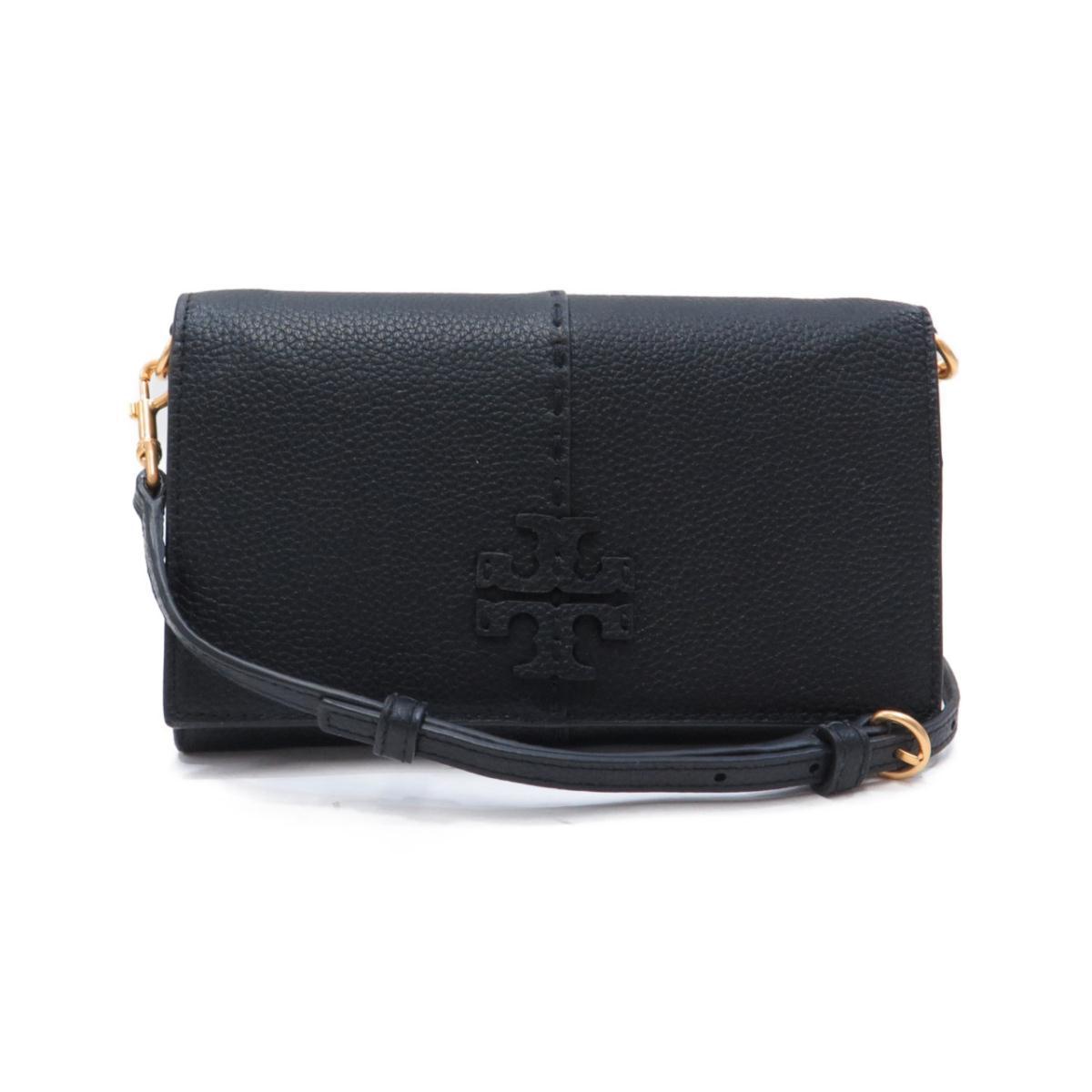 【新品】トリーバーチ 財布 64502【新品】