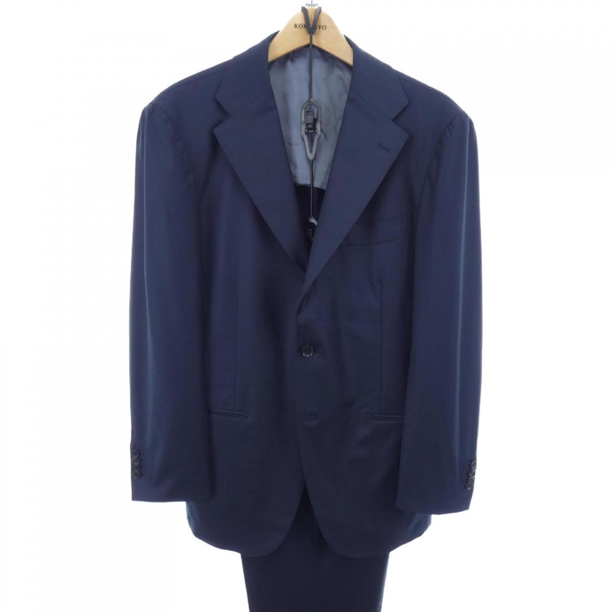 リングジャケット RING JACKET スーツ【中古】