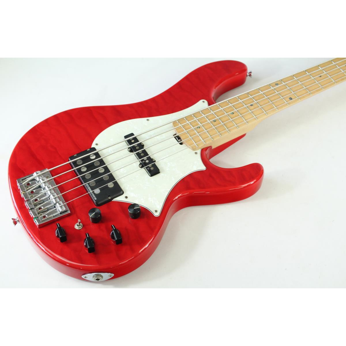 EDWARDS  E-T-170BD【中古】