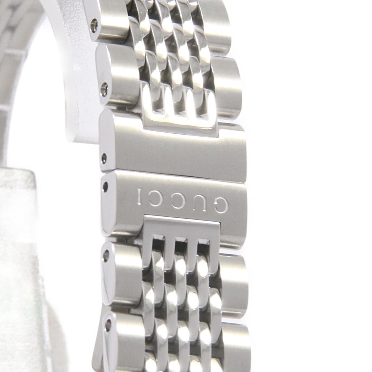 新品 グッチ YA1265006 クォーツ 新品HDbW9YeE2I