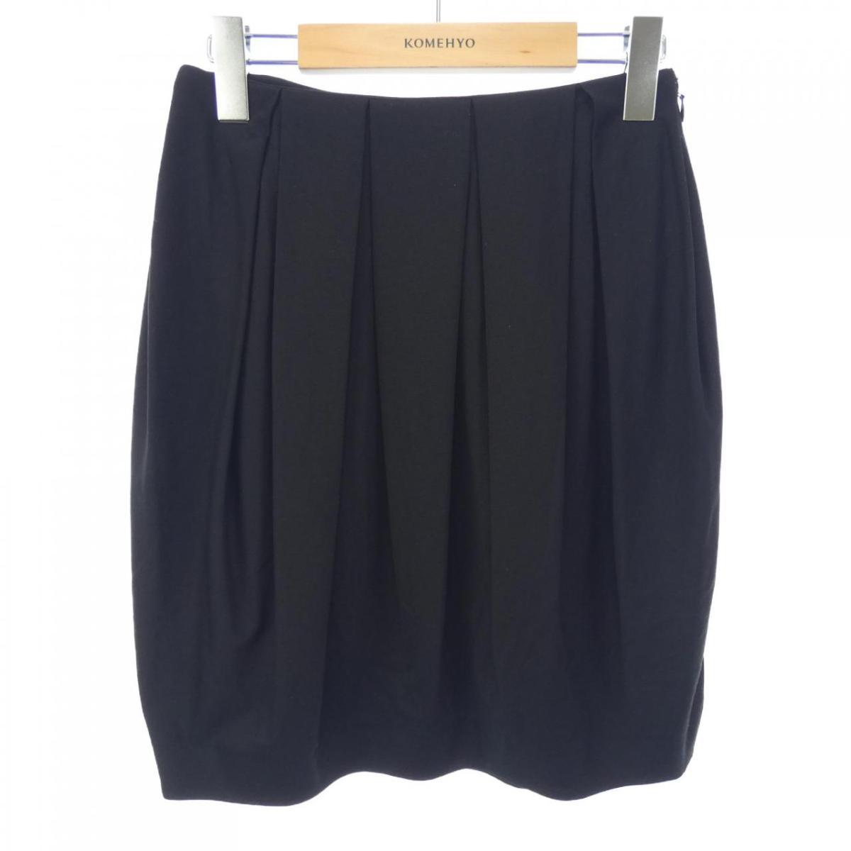 ヨーコ チャン YOKO CHAN スカート:KOMEHYO ONLINESTORE 店