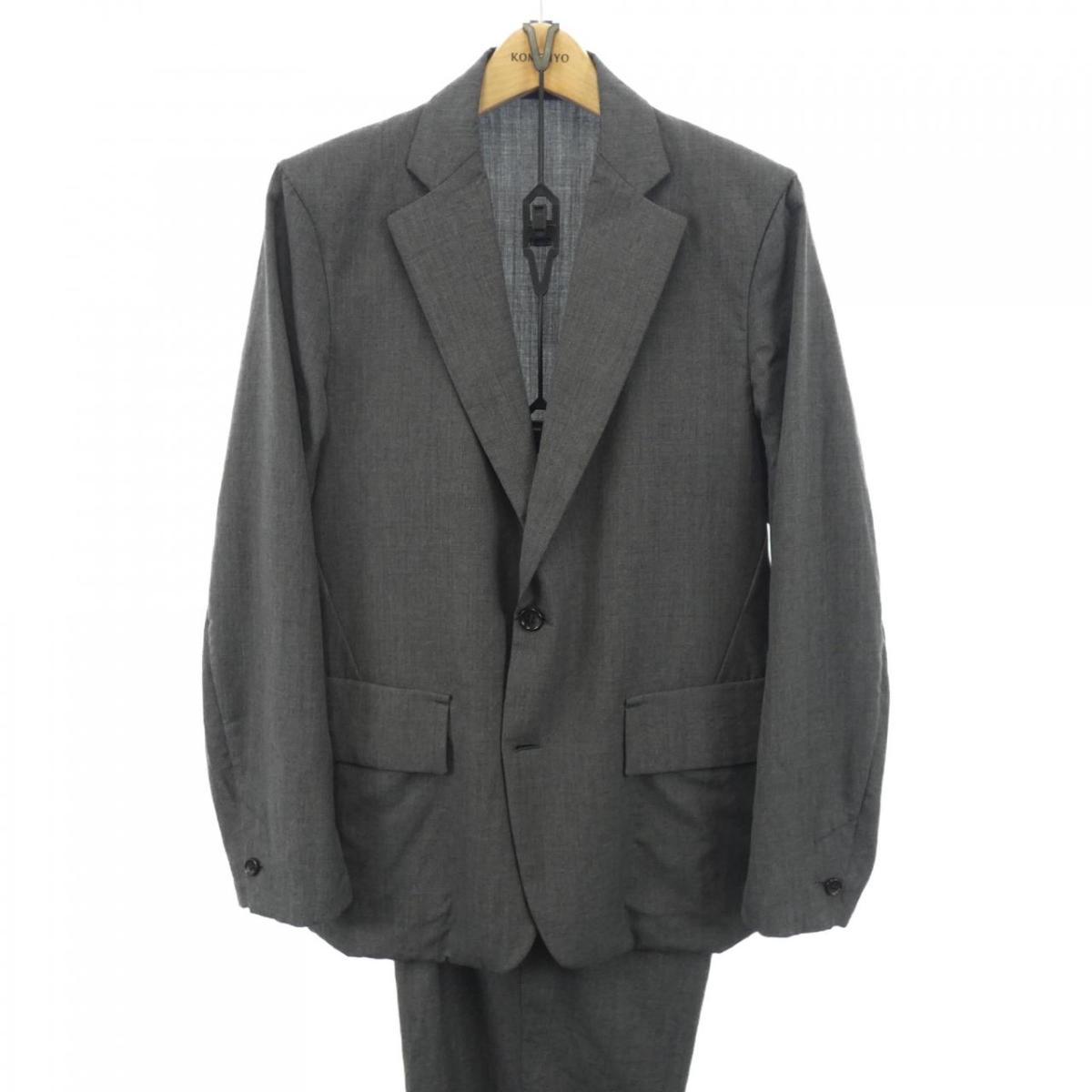 ドレステリア DRESSTERIOR スーツ【中古】