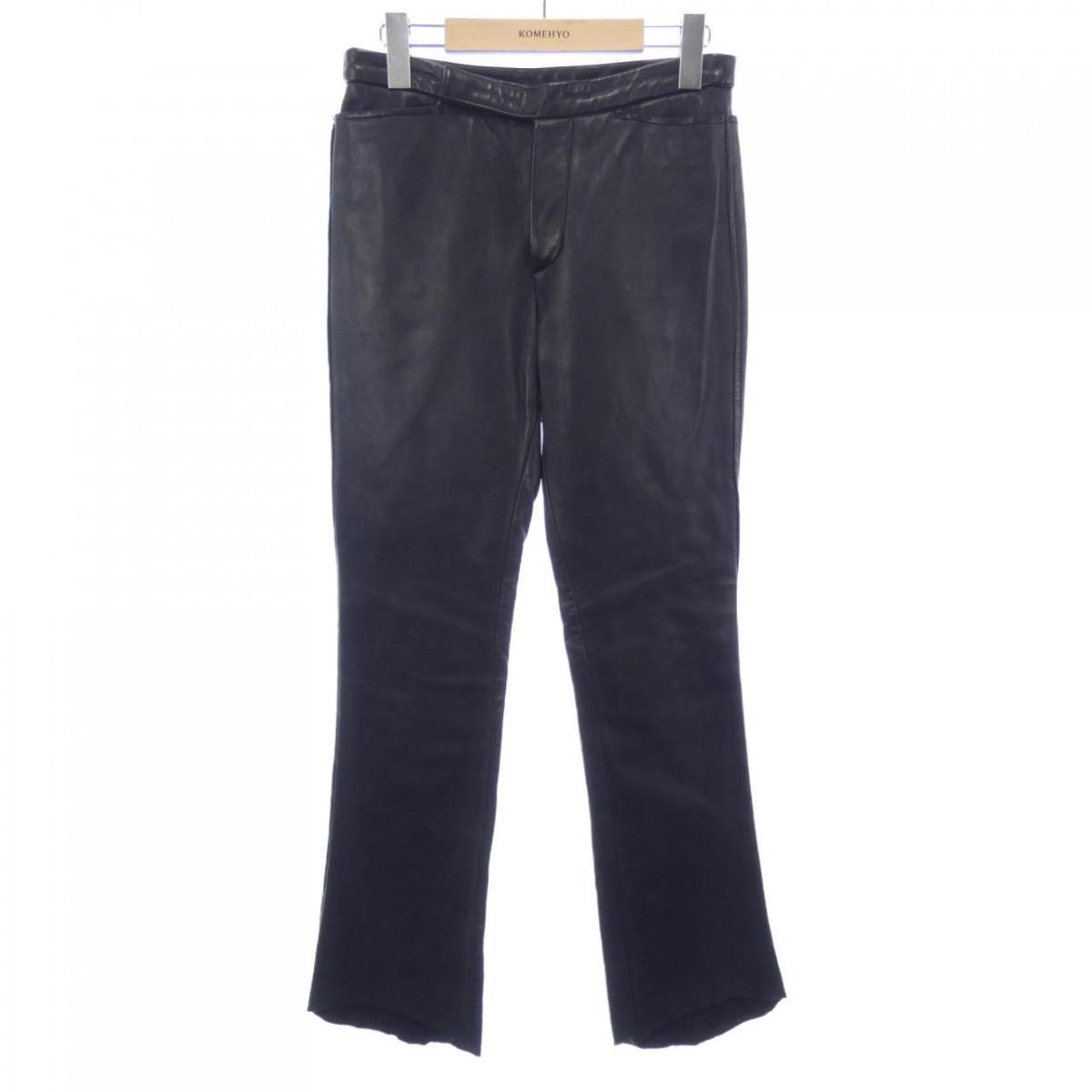 【限定特価】 CARPE DIEM パンツ, Shop L'Allure 2a86a4d9