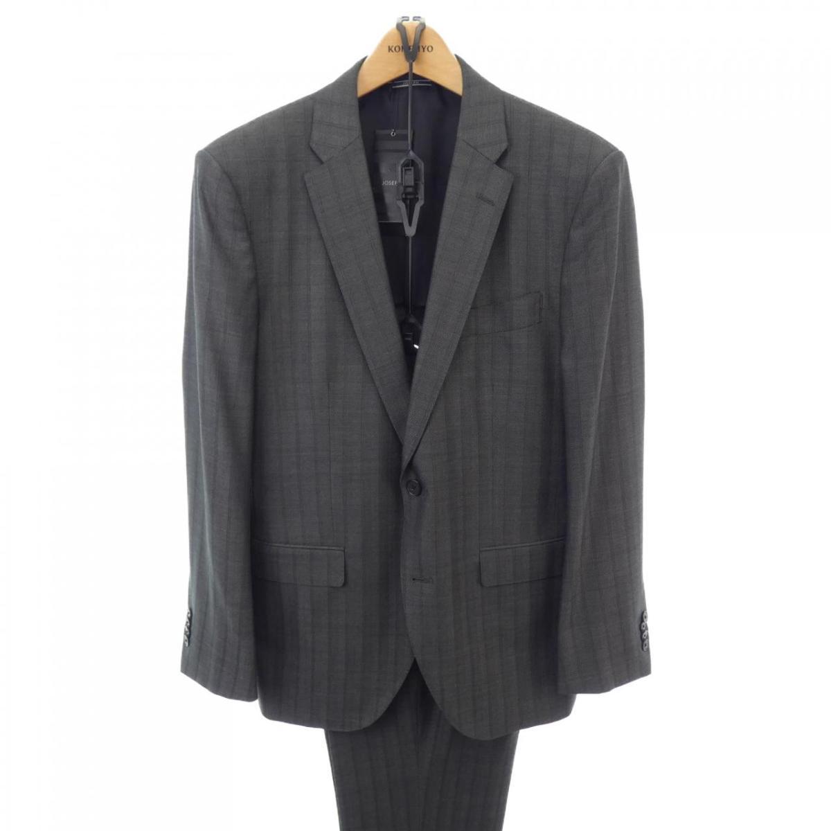 WEB限定 ジョセフオム JOSEPH HOMME 中古 ブランド品 スーツ