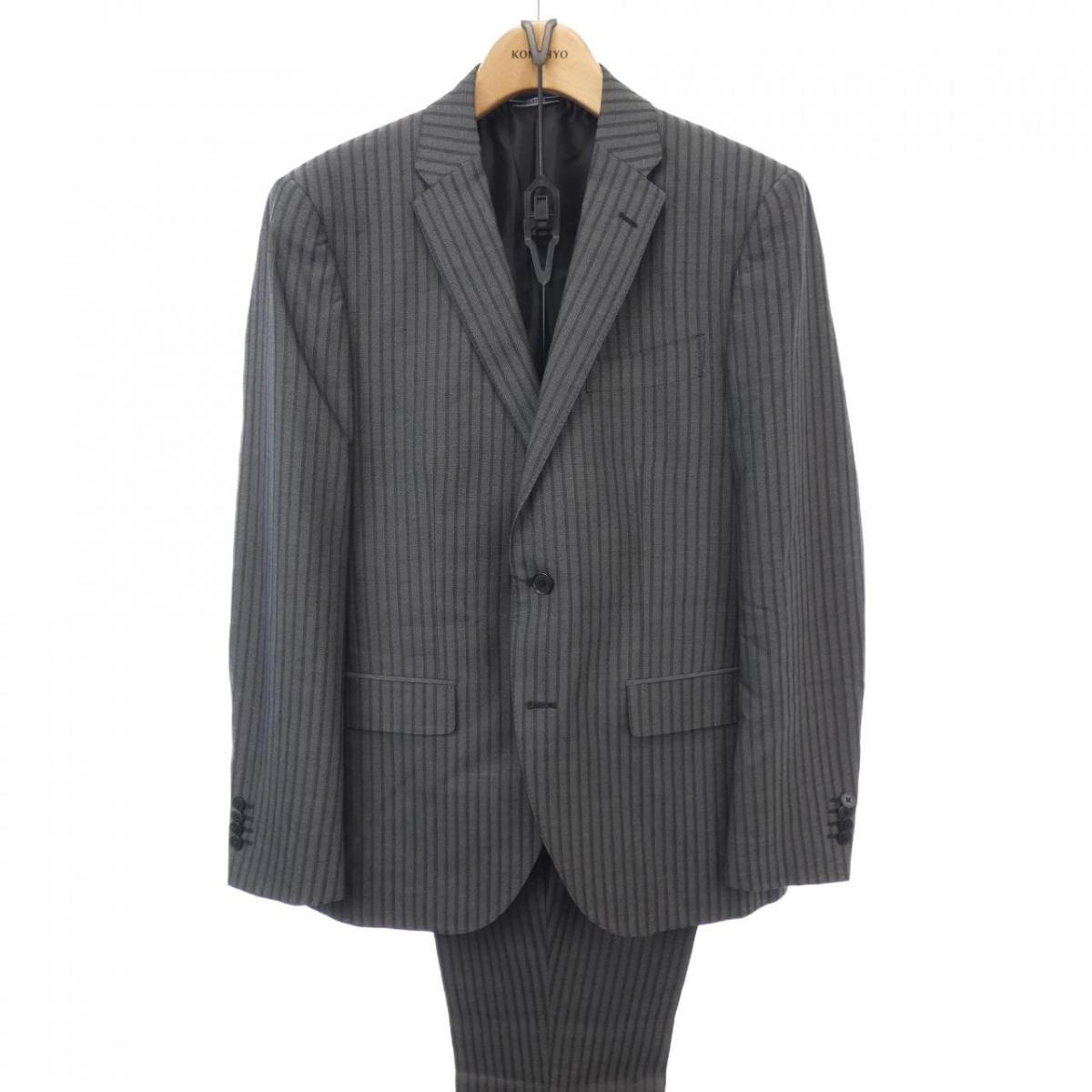 未使用品 ジョセフ 驚きの価格が実現 JOSEPH 春の新作シューズ満載 中古 スーツ