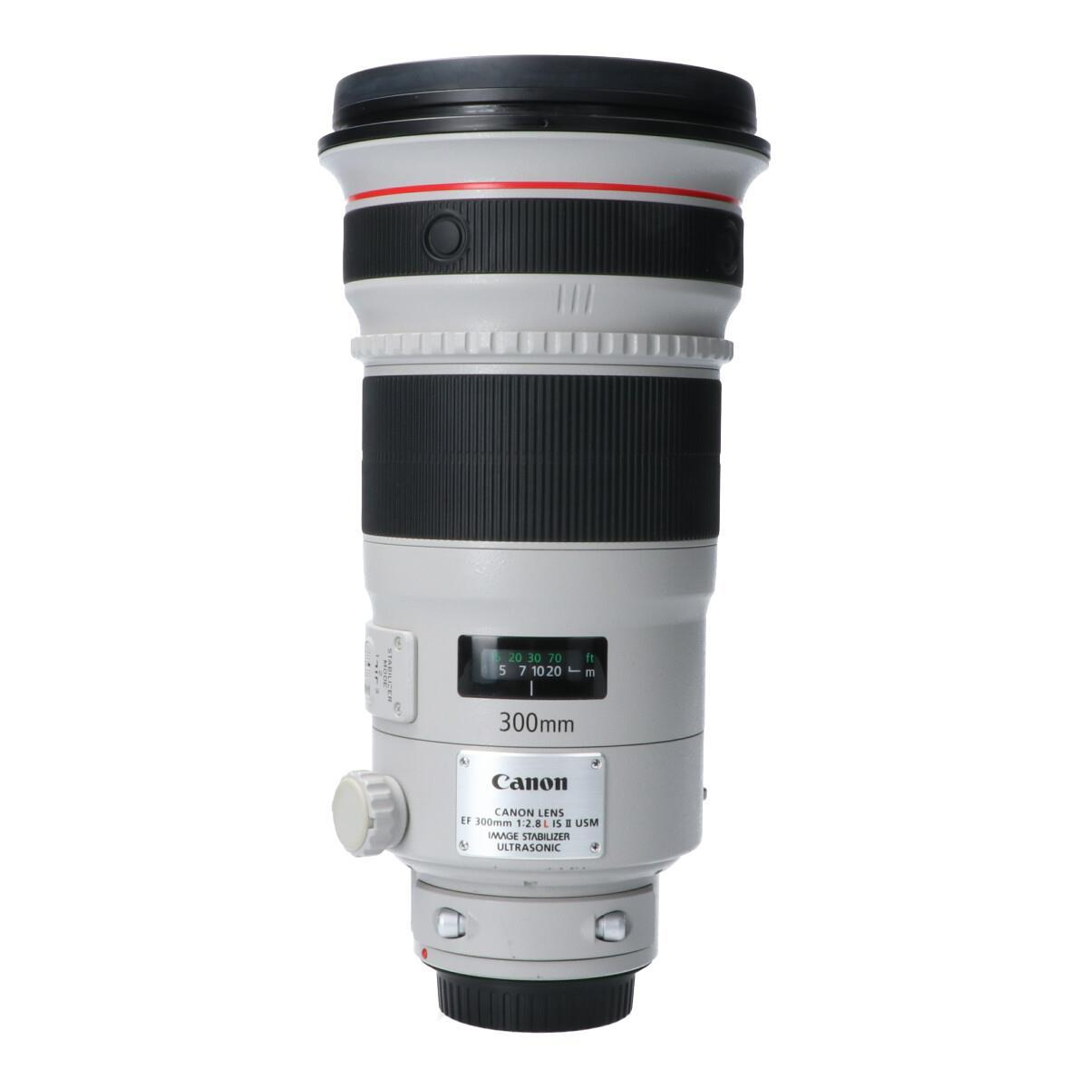 <title>CANON EF300mm F2.8L ISII 中古 チープ</title>