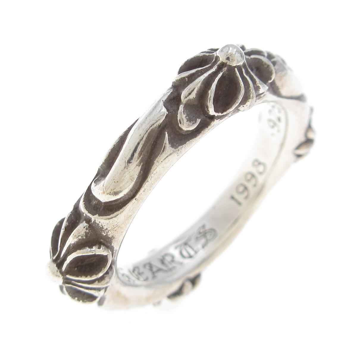 <title>VANDALIZE RING 使い勝手の良い 中古</title>