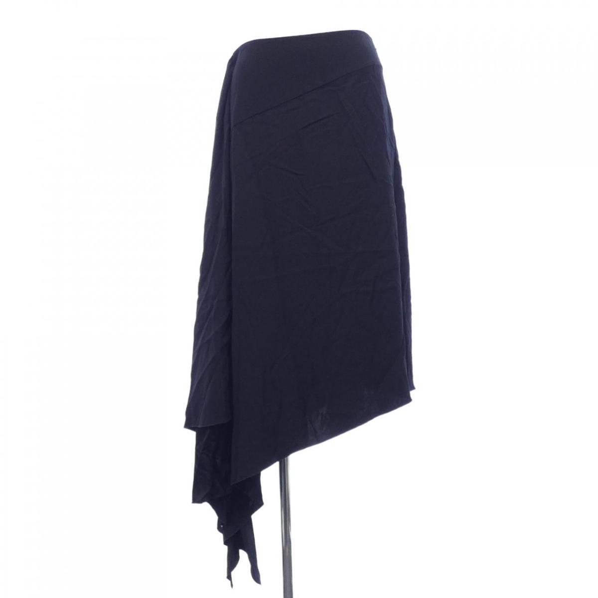 ジバンシー GIVENCHY スカート【中古】